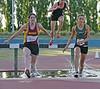 QEII Athletics dec 07_0160_edited-1