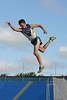 QEII Athletics dec 07_0113_edited-2