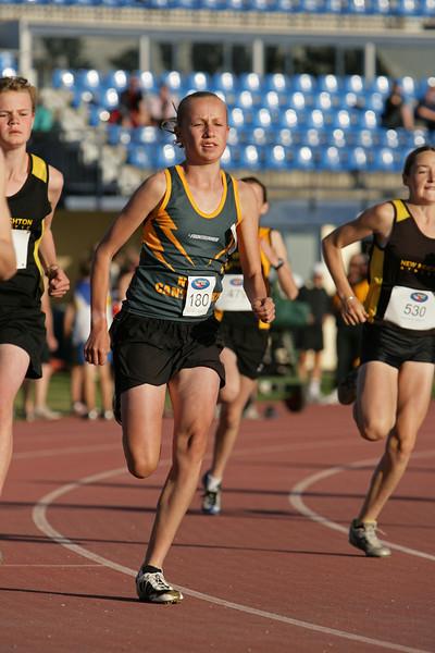 QEII Athletics dec 07_0155_Jye-Atkin-1