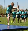 School Athletics 2007 034_edited-1