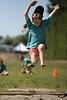 School Athletics 2007 070