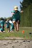 School Athletics 2007 066