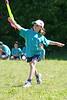 School Athletics 2007 024_edited-2