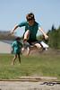School Athletics 2007 080