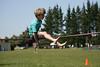 School Athletics 2007 061