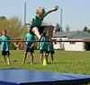 School Athletics 2007 036_edited-1