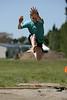 School Athletics 2007 083