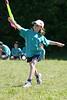 School Athletics 2007 024_edited-1