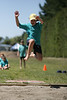 School Athletics 2007 074