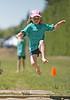 School Athletics 2007 075_edited-1