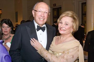 St Jude Galla with Marvin Hamlish