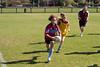 20070311-Film 172-003