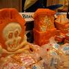 Cheese Pirates!!