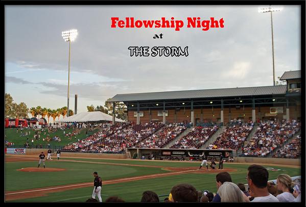Storm Night Fellowship 07