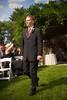 rochester ny wedding photographers fairport ny casa larga