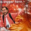 Fall Is Bigger Here: Matt
