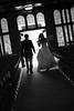 Rochester NY Wedding Photographers Canandaigua Inn on the Lake
