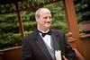Syracuse NY Wedding Photographers