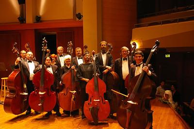 Turangalîla-Symphony