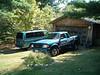 2005_0922Image0002