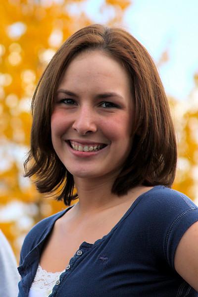 Liz Hawley