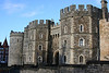 Windsor Castle is an official residence of The Queen and the largest occupied castle in the world. A Royal home and fortress for over 900 years, the Castle remains a working palace today.
