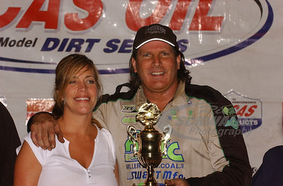 Scott & Katrina Bloomquist