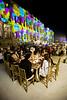 dinner ciragan palace istanbul