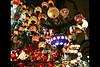 lamps grand bazaar istanbul