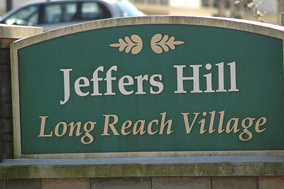 Operation Iceberg Series #8 Jeffers Hill 2m/10k