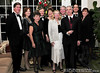 The Group: Nick, Kara, Cher, Paul, JM, Carol, Jim, Dave, Steve, Me<br /> <br /> (This has been cropped to 8.5 X 11 for printing on a full sheet of paper)