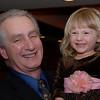 Nonno and Bella
