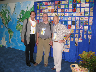 2008 Rotary International Convention
