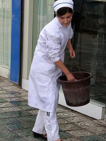 2007China176