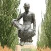 2007China208