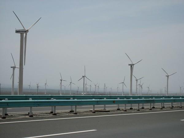 2007China371