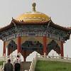 2007China255