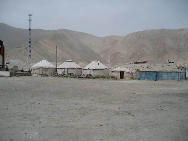 2007China30