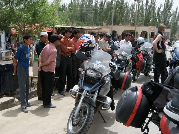 2007China85