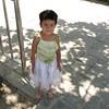 2007China191