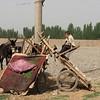 2007China103