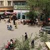 2007China153