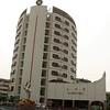 2007China1