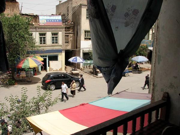 2007China151
