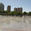 2007China192