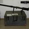 2007ERMC114