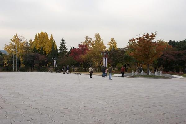 2007SouthKorea38