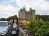 Bunratty Castle *Shannon Ireland