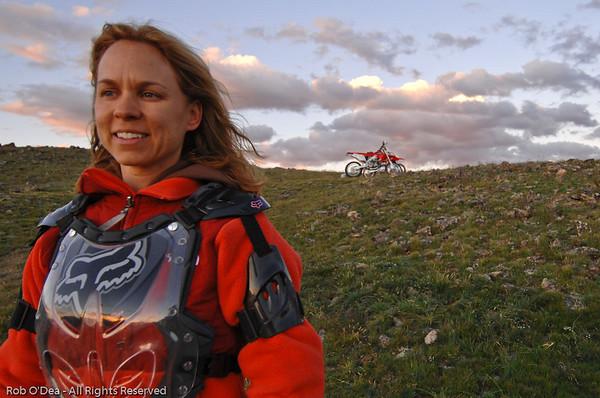 2007_Leadville_Trail_100