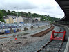 The changing face of Cork. Sun 03.06.07
